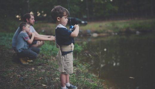 初心者釣りガール!初めての釣り体験はどこにお願いすればいいのか?