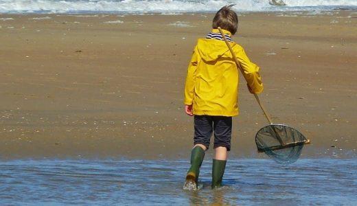 釣りガール必見!安全と機能性を重視した長靴選び。初めての釣りで絶対にこだわりたいおすすめの長靴3選
