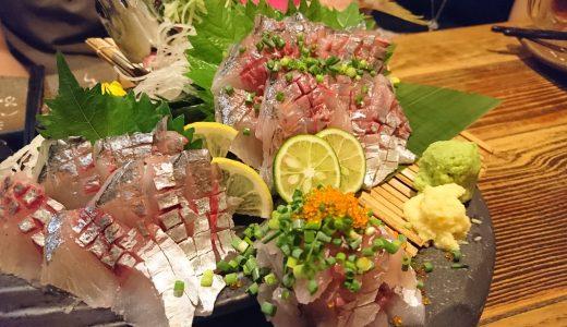 釣り女子会@須原屋!女性に嬉しい釣って浸かって食べるプラン